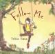 Go to record Follow me