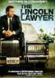 Go to record The Lincoln lawyer [videorecording]