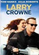 Go to record Larry Crowne [videorecording]