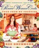Go to record The pioneer woman cooks : food from my frontier