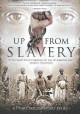 Go to record Up from slavery [videorecording].