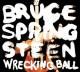 Go to record Wrecking ball [sound recording]