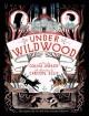 Go to record Under Wildwood