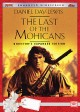 Go to record The Last of the Mohicans [videorecording]
