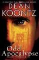 Go to record Odd apocalypse : an Odd Thomas novel