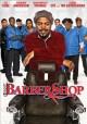 Go to record Barbershop [videorecording]