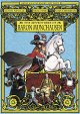 Go to record The adventures of Baron Munchausen [videorecording]