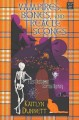 Go to record Vampires, Bones, and Treacle Scones [text (large print)]