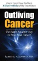 Go to record Outliving cancer : the better, smarter way to treat your c...