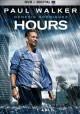 Go to record Hours [videorecording]