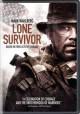Go to record Lone survivor [videorecording]