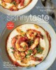 Go to record The skinnytaste cookbook : light on calories, big on flavor