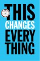 Go to record This changes everything : capitalism vs. the climate