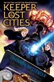 Go to record Keeper of the lost cities