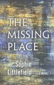 Go to record The missing place [text (large print)]