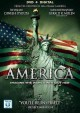 Go to record America [videorecording] : imagine the world without her