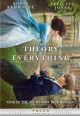 Go to record The theory of everything [videorecording]