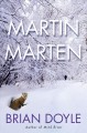 Go to record Martin Marten : a novel