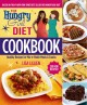 Go to record The hungry girl diet cookbook : healthy recipes for mix-n-...