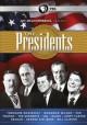 Go to record The presidents [videorecording]