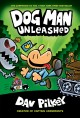 Go to record Dog Man unleashed. 2