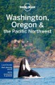 Go to record Washington, Oregon & the Pacific Northwest