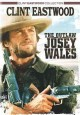 Go to record The outlaw Josey Wales [videorecording]
