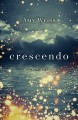 Go to record Crescendo : a novel