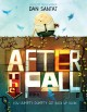 Go to record After the fall : how Humpty Dumpty got back up again