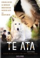 Go to record Te Ata [videorecording]