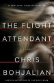 Go to record The flight attendant : a novel