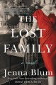 Go to record The lost family : a novel