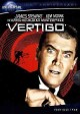 Go to record Vertigo [videorecording]