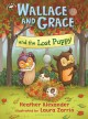Go to record Wallace and Grace and the lost puppy