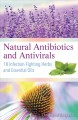 Go to record Natural antibiotics and antivirals : 18 infection-fighting...