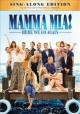 Go to record Mamma mia! Here we go again [videorecording]