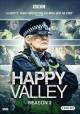 Go to record Happy Valley. Season 2 [videorecording]