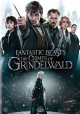 Go to record Fantastic beasts. The crimes of Grindelwald