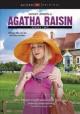 Go to record Agatha Raisin. Series two [videorecording]