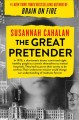 Go to record The great pretender : the undercover mission that changed ...