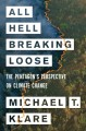 Go to record All hell breaking loose : the Pentagon's perspective on cl...