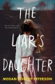 Go to record The liar's daughter