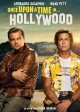 Go to record Once upon a time... in Hollywood [videorecording]