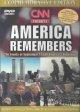 Go to record CNN tribute. America remembers [videorecording]