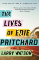 Go to record The lives of Edie Pritchard : a novel