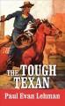 Go to record The tough Texan