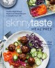 Go to record Skinnytaste® meal prep : healthy make-ahead meals and free...