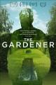 Go to record The gardener