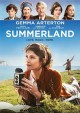 Go to record Summerland [videorecording]