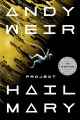Go to record Project Hail Mary : a novel